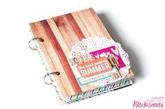 INSPIRATE ESENCIAL JUNIO 2014 KDS NURIA MINI 02