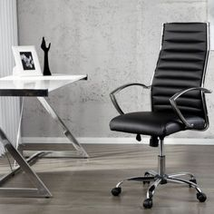 Home Office Setup, Trends, Lounge, Chair, Interior, Furniture, Home Decor, Big, School
