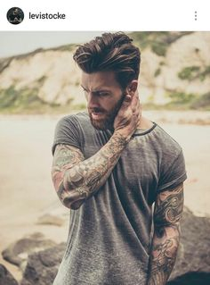 ideas for haircut mens undercut guys - Haircuts Ideen Round Face Haircuts, Trendy Haircuts, Girl Haircuts, Haircuts For Men, Medium Hair Cuts, Short Hair Cuts, Medium Hair Styles, Haircut Styles For Women, Hair And Beard Styles