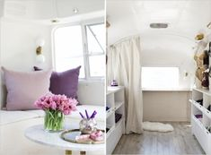 Airstream by clairee