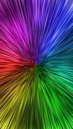Rainbow Rainbow Wallpaper, Wallpaper Space, Scenery Wallpaper, Dark Wallpaper, Colorful Wallpaper, Nature Wallpaper, Galaxy Wallpaper, Wallpaper Backgrounds, Trendy Wallpaper