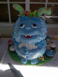 Ghoempie cake Cakes, Desserts, Food, Deserts, Kuchen, Dessert, Meals, Torte, Cake