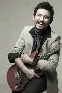 Hwang Jung-Min  https://images.search.yahoo.com/yhs/search