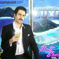 valentino khan remix