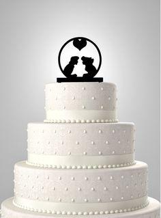 Amazing 40 Stunning Wedding Cake Disney Theme https://weddmagz.com/40-stunning-wedding-cake-disney-theme/
