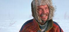 Cultura sami en un viaje a laponia para el puente de diciembre