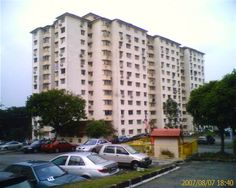 Aman Puri Apartment, Kuala Lumpur - *** Aman Puri Apartment for RENT *** Rental Price: RM 1,100 negotiable – Built up: 940sf – Partly furnished: 2 Air-cond, Wardrobe, Bed Frame… – Vacant For who are interest, please call 014-737 6337 JAYSSIE. Facilities: – Covered Parking – Swimming Pool – 24 Hour Security – Playground Best regards JAYSSIE 014-737 6337 jayssie0227@yahoo.com Furniture: Partly Furnished    http://my.ipushpropert