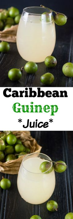 Quench your thirst with some fresh guinep juiceI am soooooo excited to be sharing this recipe you with my lovely readers because this fruit is probably my favourite in the whole wide world. In case you're not familiar with this fruit, that's okay because I will explain in more detail shortly. I