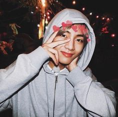 Read from the story Texting/Kim Taehyung by Park_Tuann with reads. Foto Bts, Daegu, Taekook, Kpop, Bts E Got7, Taehyung Selca, Bts Edits, Meme Faces, Bts Pictures