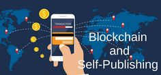 Blockchain, Bitcoin, Ebooks And Self-Publishing  Authors might have heard of Bitcoin, but Blockchain? Technology never stands still, and as self-publishing uses technology, it will always change and evolve. In the not too distant future, Blockchain technology could be a big game changer for self-publishing. While Bitcoin and cryptocurrencies... https://www.justpublishingadvice.com/blockchain-bitcoin-ebooks-and-self-publishing/?utm_source=SNAP&utm_medium=nextscripts&utm_campai