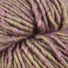 The Fibre Company Terra Yarn at WEBS | Yarn.com