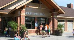 East End Pool image 1