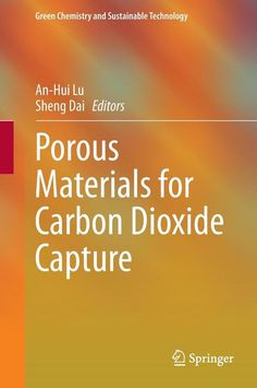 DVD - Innovation with Carbon Materials - Extended Abstracts - NEU Green Chemistry, Porous Materials, Sustainability, Innovation, Technology, Ebay, Abstract, Tech, Summary