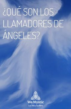 Angel Arcangel, Spiritual Path, Magick, Wicca, Reiki, Angeles Custodios, San Miguel, Feng Shui, Santos