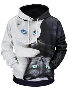 688d07c0f 22 Best Hoodies images