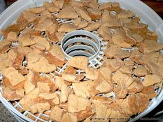 Salads, Cookies, Desserts, Recipes, Food, Greek Dishes, Easy Meals, Crack Crackers, Tailgate Desserts