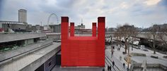 Gallery - The Shed / Haworth Tompkins, by Philip Vile - 6