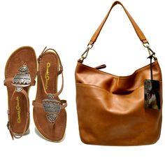 AC's + Tanned and Terrific! Nostalgia, June, Bags, Fashion, Handbags, Moda, Fashion Styles, Fashion Illustrations, Bag