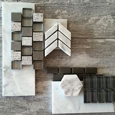 All From Bedrosians Www Tile Naturalstone Gltile Mosaictile Interiordesign