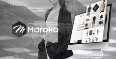 Maroko - ECommerce PSD Template  -  https://themekeeper.com/item/psd-templates/maroko-ecommerce-psd-template