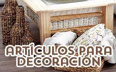 Interior Exterior, Storage Chest, Furniture, Home Decor, Grand Designs, Interiors, Decoration Home, Room Decor, Home Furnishings