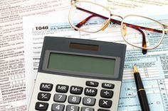 Tellwut Online Survey Finds 66% Expect A Refund This Tax Season, 61% Use Refund To Pay Bills And Debt  http://www.prweb.com/releases/2014/02/prweb11617101.htm