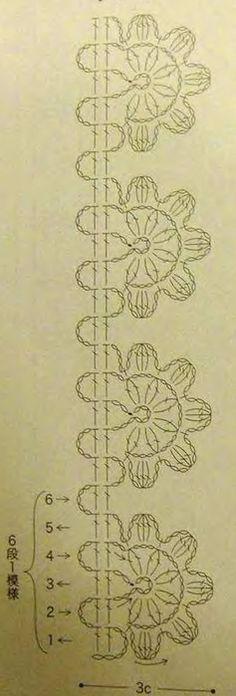 обвязка велюра (237x700, 147Kb)