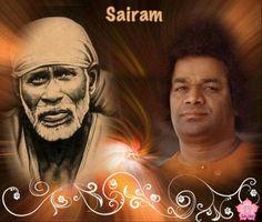 Shirdi Baba  ❤ Sai Baba