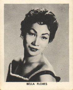 Noble and Ever Loyal City — The Classic Filipina Beauties Filipina Actress, Filipina Beauty, Cultura Filipina, Nora Aunor, Sampaguita, Filipino Culture, Filipiniana, Movie Theater, Classic Beauty