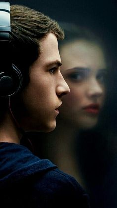 13 reasons why. I know this show is controversial but I enjoyed it. As a 33 year old it brought back some painful memories from high school and made me realize that it never changes. I had my 14 year old daughter, who will be a freshman in august, watch it. I wanted her to see how bad high school can be but for her to realize that suicide is NEVER the answer.