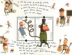 Europe---Children--s-Books.jpg (1024×779)