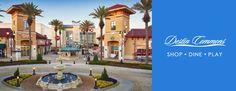 Destin Commons | Destin's Shopping Destination