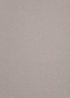 Gecoat tafellinnen Jacquard Diamond Sand - Stijlvol afwasbaar tafellinnen met mini ingeweven witte ruitjes op een zandkleurige ondergrond. Dit geplastificeerd katoen is van zeer goede kwaliteit en heeft een tefloncoating. Mag op 30 graden worden uitgewassen! Kies de gewenste lengte in het menu en wij snijden uw gecoate tafelkleed netjes voor u op maat.