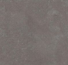 12422 grey textured concrete