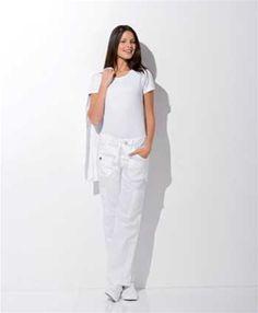 "Clothing, Shoes & Accessories Ladies Shorts Arizona 24"" Waist Shorts"