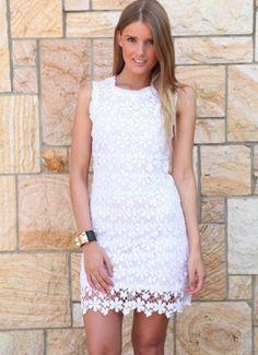 Clothing Sites, Boutique Clothing, Indie Fashion, Scalloped Hem, Playing Dress Up, Special Occasion Dresses, Floral Lace, Dresses For Sale, Party Dress