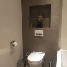 Afbeeldingsresultaat voor toiletruimte