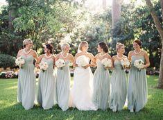 A St. Peter + Paul, River Oaks Wedding: Lindsey + Josh | Catherine Guidry