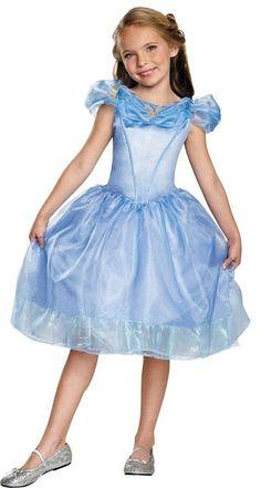 Cinderella Movie Classic