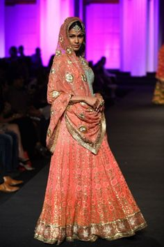#Desi #Fashion Elegance: Kotwara by Meera & Muzaffar Ali (2012) https://www.facebook.com/KotwaraStudiosOfficial