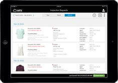 The Fashion Industry's Top Apparel Software for Cloud, PLM, ERP, Accounting, PDM software for product development and Support.