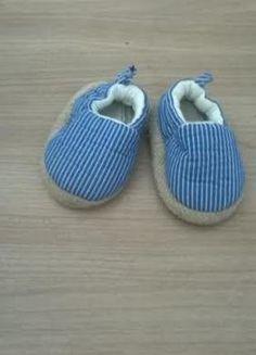 1807319d9679e 7 meilleures images du tableau chaussures garçon à vendre