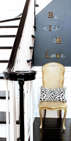 Creating a Meaningful Home Blog Series featuring Carmel of Our Fifth House.  Come read her inspiring story on how she has created a meaningful home! www.sasinteriors.net