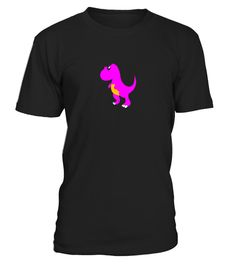 """# Pink T Rex With Hat and Cane T Shirt .  Special Offer, not available in shops      Comes in a variety of styles and colours      Buy yours now before it is too late!      Secured payment via Visa / Mastercard / Amex / PayPal      How to place an order            Choose the model from the drop-down menu      Click on """"Buy it now""""      Choose the size and the quantity      Add your delivery address and bank details      And that's it!      Tags: This pink t rex with hat and cane t shirt…"""