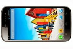 Micromax Canvas A116i listed online for Rs.12,090
