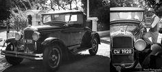 Nandi Photography - Wedding pics @ nandiphotography.com Wedding Pics, Antique Cars, Wedding Photography, Antiques, Marriage Pictures, Vintage Cars, Antiquities, Antique, Wedding Photos