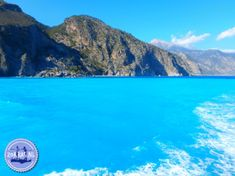 Kreta News Sonnenurlaub im Oktober auf Kreta Wanderurlaub in Griechenland Weihnachten in Griechenland