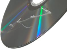 WIth the high qualiy Blu-ray discs in hand, it is necessary to keep an eye on how to protect your favorite Blu-ray disc from scratched by your kids. This article mainly tells you how to backup your Blu-ray movie without worry about this issue.