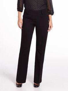 Boot Cut Original Comfort Pants Online Shopping For Women, Jeans Pants, Pants For Women, Suits, The Originals, Ideas, Fashion, Flare Leg Jeans, Outfits