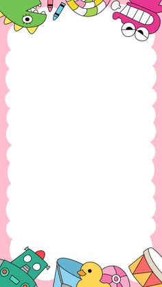 ⓒ토리(4162984) 짱구 시작할 때 나오는 제목부분 아시죠? 오늘 짱구 보다가 문득 귀엽길래 ㅋ 최대한 비슷... Cartoon Wallpaper, Wallpaper Space, Wallpaper Iphone Disney, Kids Wallpaper, Pattern Wallpaper, Note Doodles, Crayon Shin Chan, Powerpoint Background Design, Kids Background